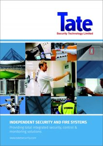 CCTV Camera Systems & Business Security Systems.